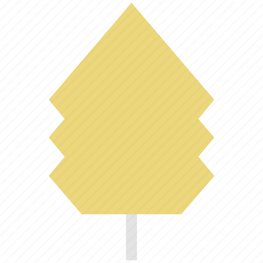 forest, greenery, greenness, larch tree, nature, pine tree, tree icon