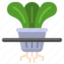 and, farming, gardening, hydroponic, irrigation, organic
