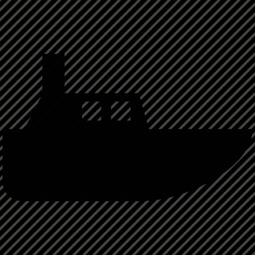 cruise, cruise ship, journey, nautical vessel, passenger craft, travel icon