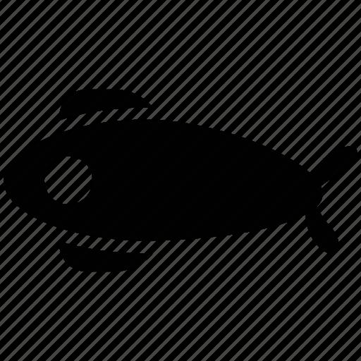 sea, submarine, transportation, underwater ship, water transport, watercraft icon