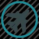 aviation, aircraft, airplane, airport, plane, aeroplane, flight