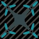 multicopter, quadcopter, nanocopter, airdrone, flying drone, quad copter, radio control uav