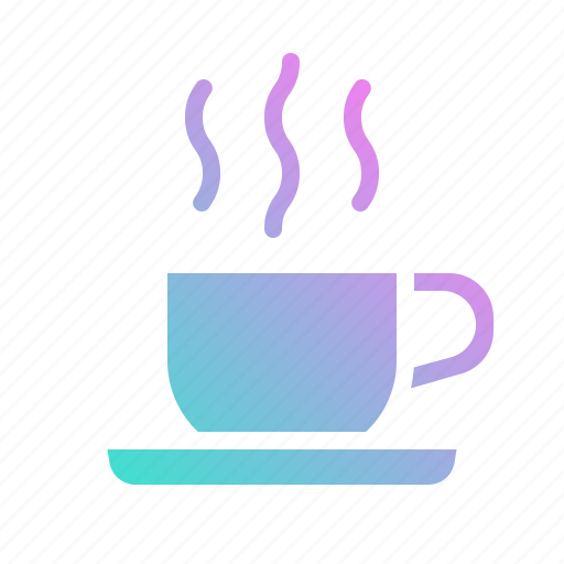 cafe, coffee, cup, hot, mug icon