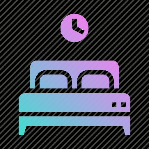 booking, hostel, hotel, motel, travel icon