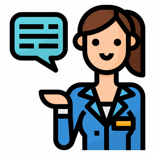 info, information, reception, service icon