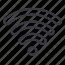 airport, wifi, internet, wireless