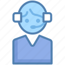 customer, customer support, hours, service, support, telephone icon