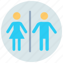 male restroom, male sign, restroom, restroom sign, sign, signboard, wc