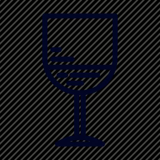 alchol, alcholic drinks, drink, vine icon
