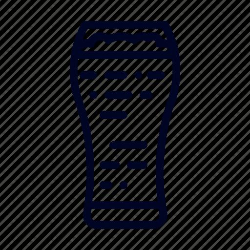 alchol, alcholic drinks, argentinian, beer, drink icon