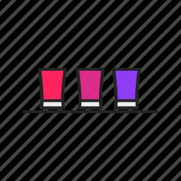 shots icon
