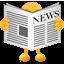 Fataola News