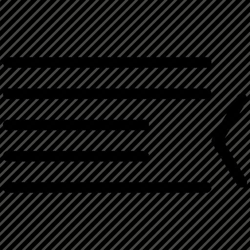 arrow, creative, decrase, design, document, documents, format, grid, inedit, line, page, paper, shape, sheet, text, web icon