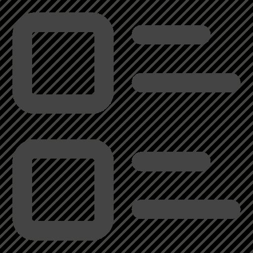 account, id, profile, thumbnails icon