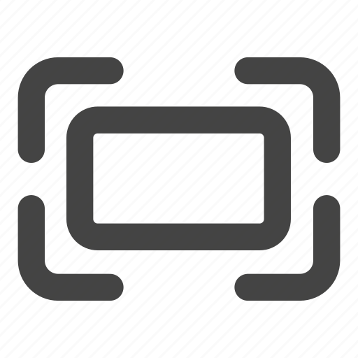Align, alignment, center, center alignment icon - Download on Iconfinder