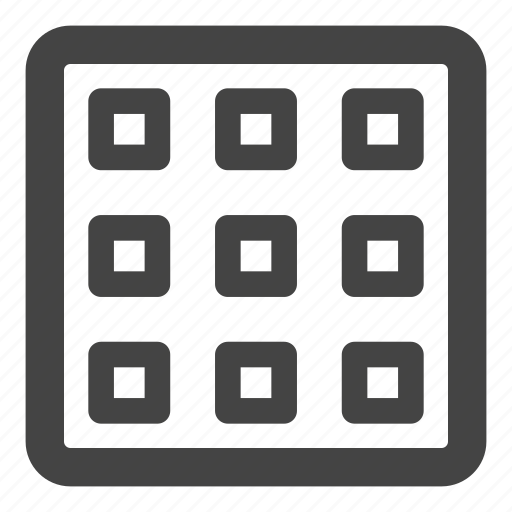 Boxes, categories, grid, grids, thumbnails icon - Download on Iconfinder
