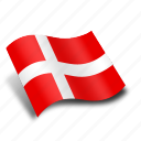 arrows, danmark, denmark, direction, location, navigation, pin icon