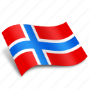 business, ecommerce, european, finance, norge, norway, payment icon