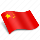 asian, breakfast, china, food, fresh, healthy, zhongguo icon