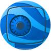 earth, enterprise icon
