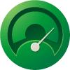 optimizer, website icon