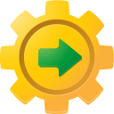 appsscript icon