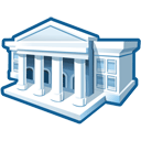 Policy, public icon | Icon search engine Public Policy Symbol