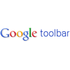 logo, sm, toolbar icon