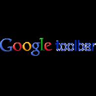 logo, toolbar icon