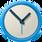 webhistory icon