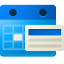 adplanner icon
