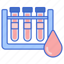 blood, health, hospital, testing