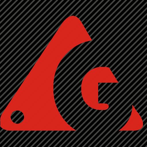 alphabet, g icon