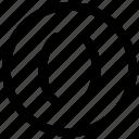 alignment, brackets, code, text icon icon