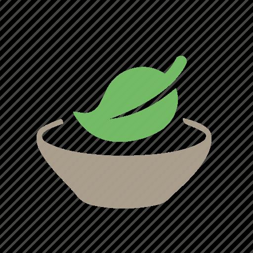 bowl, organic, vegan, vegetable soup, vegetarian, veggie icon
