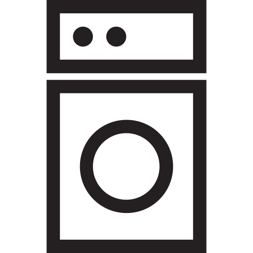 cleaner, clothes, dish, dishes, washer icon