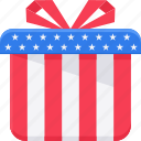 america, fourth july, independence day, united states, usa
