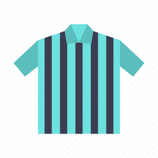 american, ball, football, game, referee, sport icon