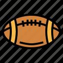 american, ball, football, rugby, sport, sports, team