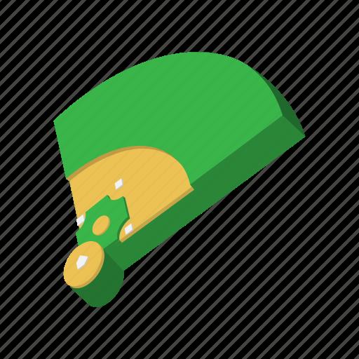 baseball, cartoon, design, field, ground, league, sport icon