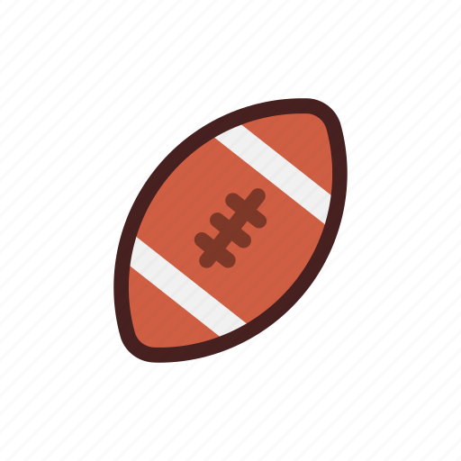 american, ball, football, game, soccer, sport icon