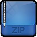 archive, zip