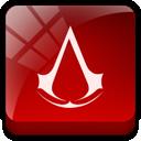 assassins, creed, ii icon