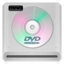 drive, dvd