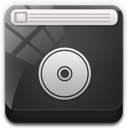 drive, floppy icon