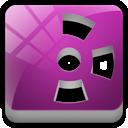 photodex icon