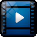file, video