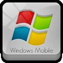 mobile, windows