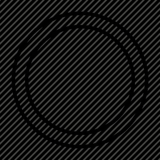 circle, fiance ring, ring, wedding ring icon