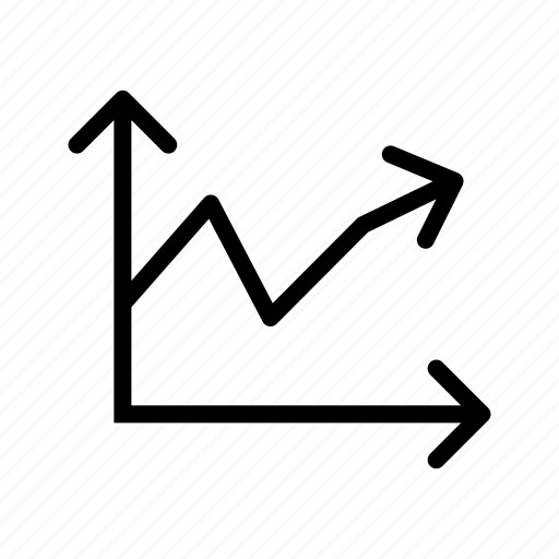 analysis, business, chart, data, diagram, marketing, statistic icon